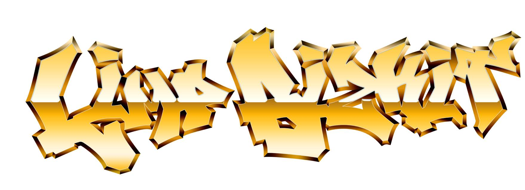 limp bizkit uusi logonsa black metal tyyliseksi � kaaoszine