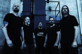 Provinssi julkisti lisää esiintyjiä: PVRIS, Meshuggah sekä Biffy Clyro lisätty ohjelmistoon