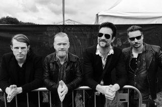Blind Channel lämmittelee lauteet Royal Republicille yhtyeen tulevalla Suomen-kiertueella