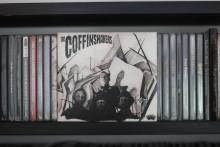 Alice Cooperista Watainiin – Matka erään toimittajan levyhyllyihin, osa 20: The Coffinshakers – The Coffinshakers