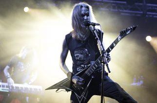 Historian havinaa: Nuoren Children Of Bodomin aiemmin julkaisematon keikka Lepakosta vuodelta 1999 katsottavissa kokonaisuudessaan