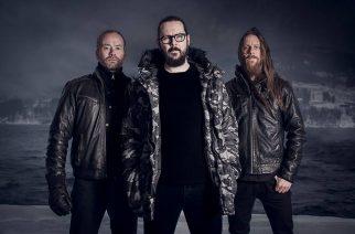 Pääsiäis-Infernon bänditarjonta laajenee