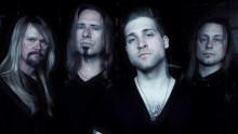 Lynch Mobia lämmitelleen yhtyeen kitaristi kuoli katsoessaan pääesiintyjän keikkaa