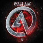 Raaka-aine – IV