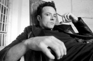 Scott Weilandin kuolemasta kuluneeksi vuosi: Stone Temple Pilotsin jäseniltä koskettava viesti entiselle bändikaverilleen
