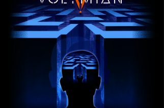 Volymian – Maze of Madness