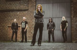 Melodeath varoitus: Dark Tranquillity kahdelle klubikeikalle Suomeen