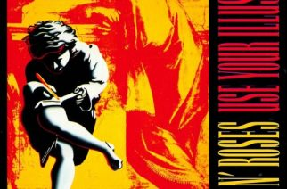 Klassikko: Guns N' Roses – Use Your Illusion I