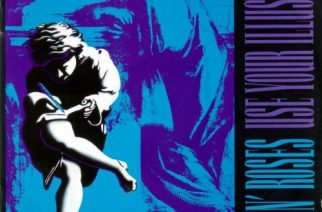 Klassikko: Guns N' Roses – Use Your Illusion II