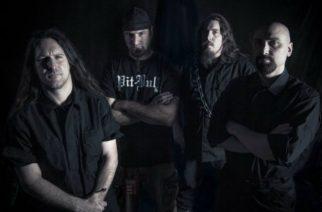 Death metal-veteraani Immolationin tulevan albumin tiedot julki