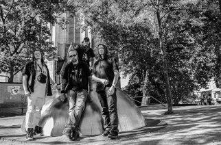 Metallihelvetti tiedottaa: In The Woods… Helsinkiin vasta maaliskuussa