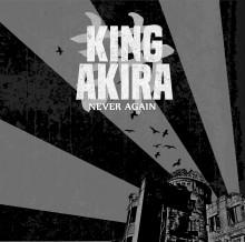 king-akira-logo