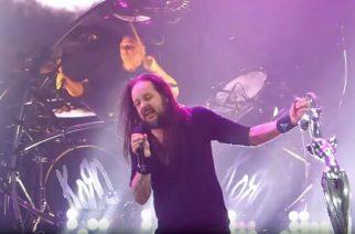 Vanhukset reagoivat Kornin musiikkiin ja yhtyeen moshpitiin – katso video ikäihmisten analyyseistä
