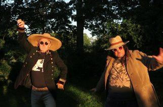 Black metal -pioneeri Master's Hammer studioon nauhoittamaan uutta albumia