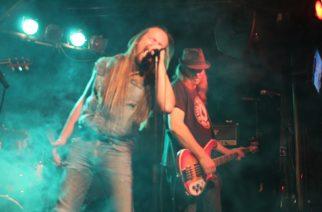 Turku jälleen vaarassa jäädä vaille yhtä elävän musiikin paikkaa