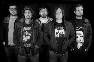 """Motörheadissa ennen vaikuttanut Phil Campbell: """"Vaimoni ei pitänyt bändimme uudesta nimestä"""""""