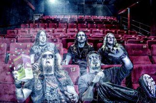 Sinfonista power metalia soittava Silver Bullet julkaisi toisen singlen musavideon kera