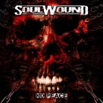 Soulwound – No Peace