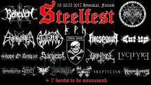 steelfest-2017-poster