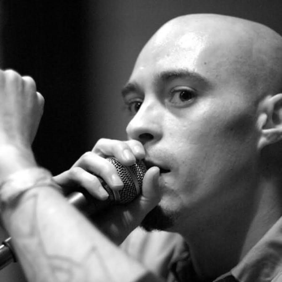 Ex-Mushroomhead-solisti Waylon Reavisilla on todettu paksusuolen syöpä