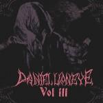 Daniel Lioneye – Vol III