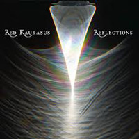 Red Kaukasus – Reflections