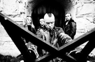 Black metalin erikoistapahtuma Rites of North järjestetään joulukuussa: pääesiintyjänä Thyrane