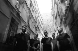 Cowards julkaisi uuden kappaleen tulevalta EP:ltä