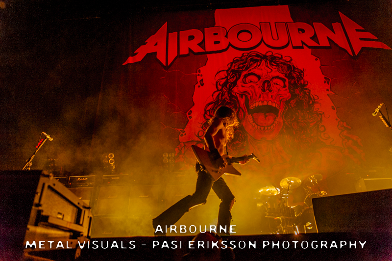 airbourne-hartwall-areena-2016