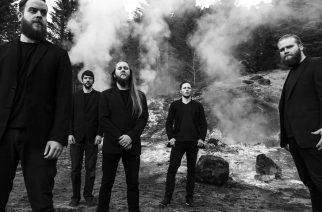 Black metal -jyrä Auðn sai valmiiksi tulevan albuminsa nauhoitukset