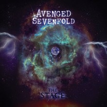 avenged-sevenfold-the-stage-2016