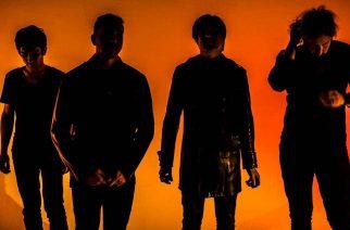 Progerockin superkokoonpano Gone Is Gonen debyyttialbumi kuunneltavissa