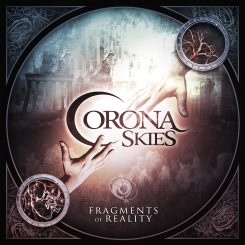 corona_skies_fragments_of_reality_cover_final_1600x1600