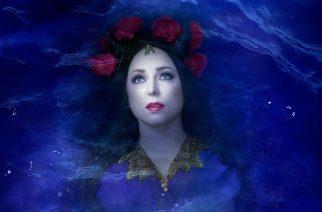 Sinfonista metallia kotimaasta: Dark Sarahilta uusi lyriikkavideo tulevalta albumilta