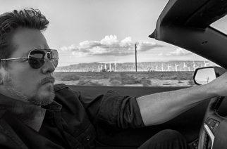John Garcian uusi akustinen albumi kuunneltavissa