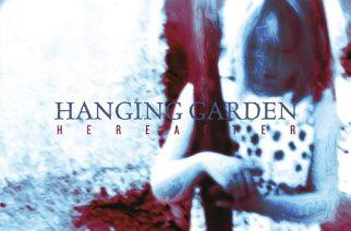 Hanging Garden – Hereafter