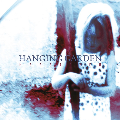hanging garden - hereafter ep