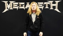 megadeth-beer-launch-party