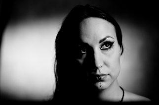 Shape Of Despairin Natalie Koskinen liittyi Paaran riveihin