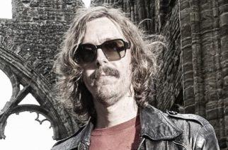 """Mikael Åkerfeldt haluaisi seuraavasta Opeth -levystä """"vinksahtaneen"""" – pitää ensin kuitenkin hetken vapaata"""