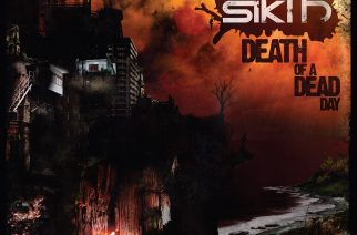 Sikth – Death of a Death Day