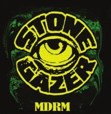 stonegazer