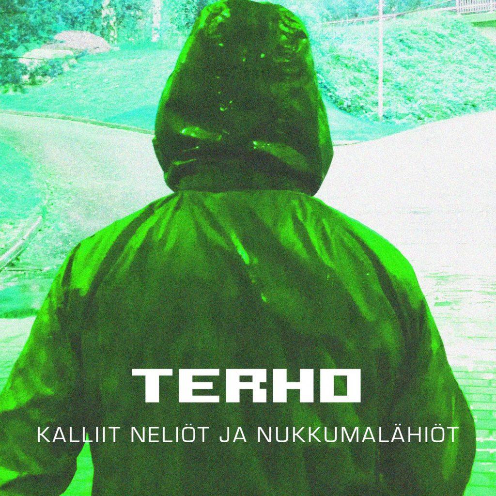 terho-kalliit-neliot-ja-nukkumalahiot-cover-final-1400x1400