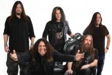 """Testamentin uusi """"Brotherhood of the Snake"""" -albumi kuunneltavissa"""