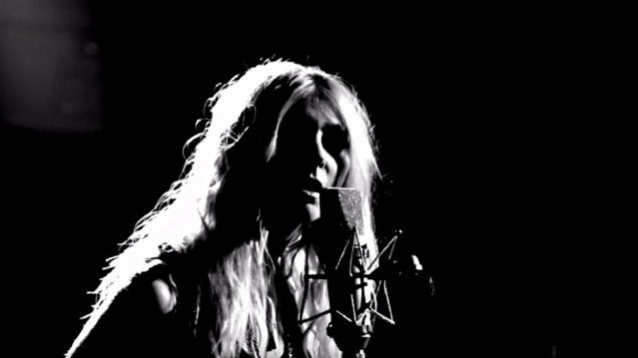 The Pretty Reckless julkaisee Death By Rock And Roll -albuminsa helmikuussa