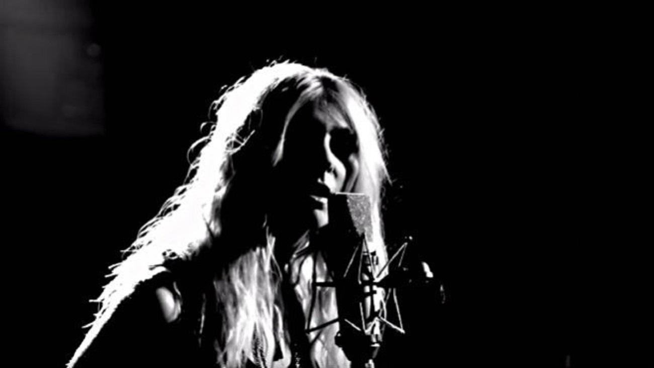 The Pretty Reckless julkaisi uuden musiikkivideon