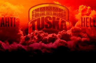 Festariennakko: Tuska 2017