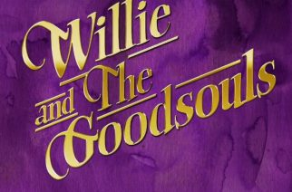 Willie & The Goodsouls – Free Willie