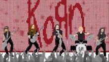 """Katso animoitu video, jossa Kornin kitaristi """"Head"""" muistelee ensimmäistä esiintymistä yhtyeen kanssa lähtönsä jälkeen"""