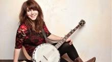 """Motörheadin """"Ace of Spades"""" -coveri banjolla soitettuna – katso video"""